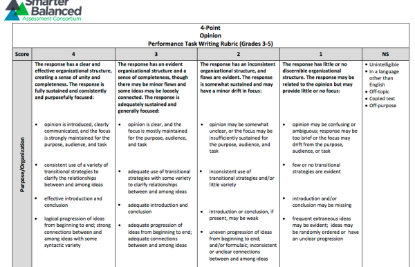 The critical thinking rubric   Affordable Price SlidePlayer