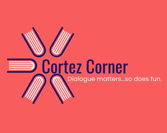 Cortez Corner